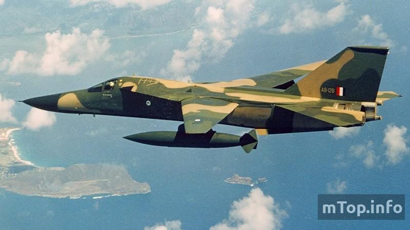 F-111