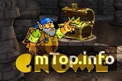10_Gnome