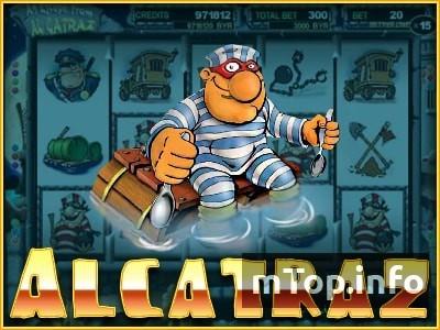 6_Alcatraz