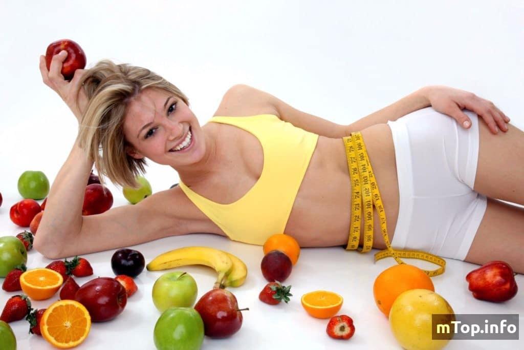 самый быстрый способ похудеть