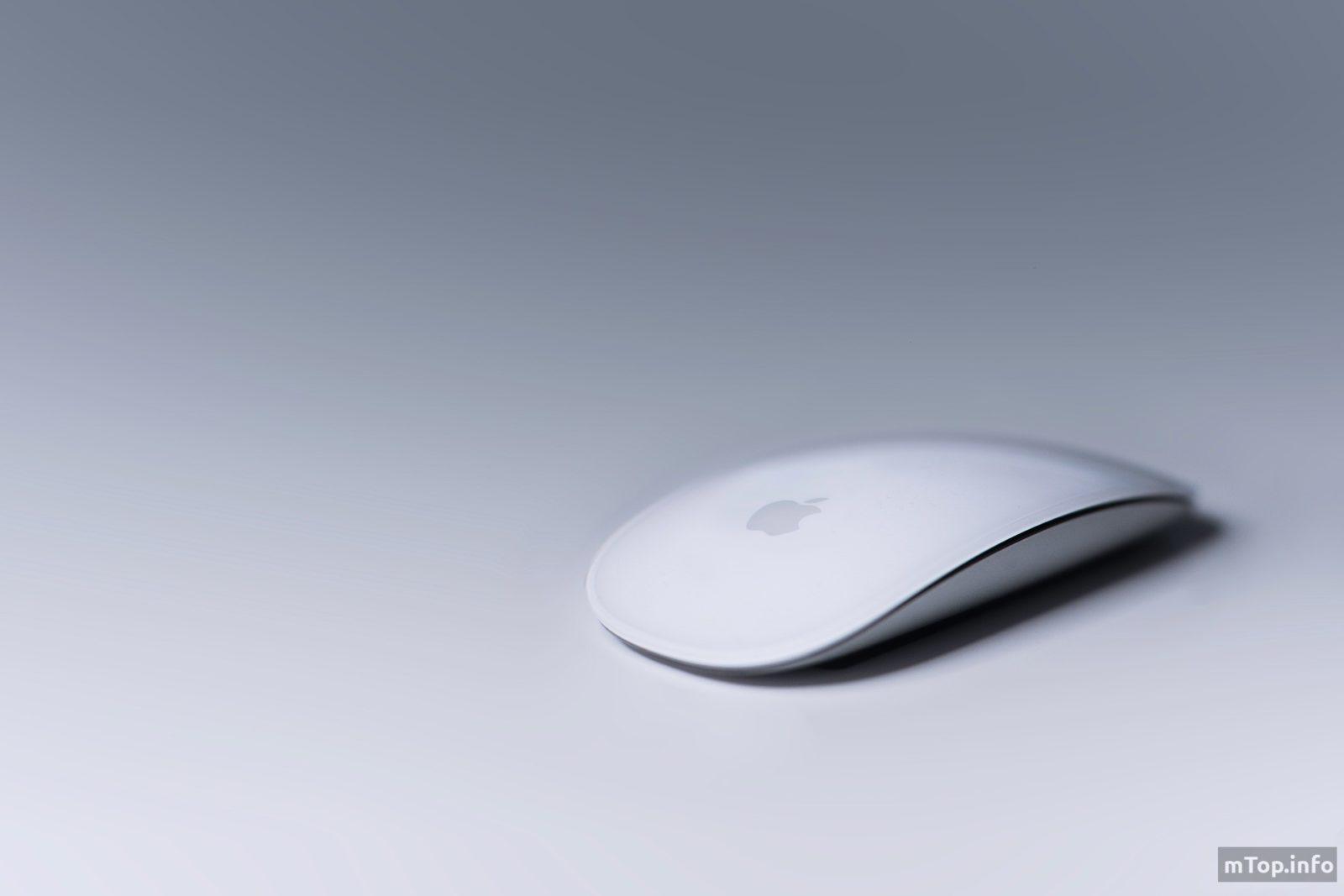 Как выглядят лучшие компьютерные мыши?