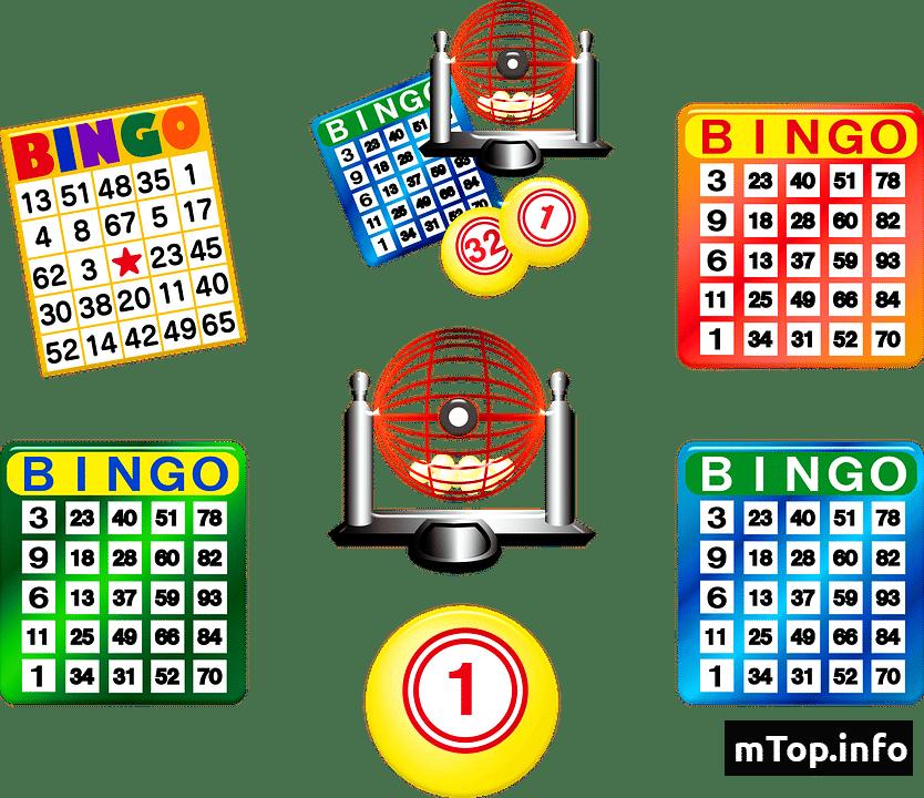 Powerball - обзор самой мощной лотереи Америки