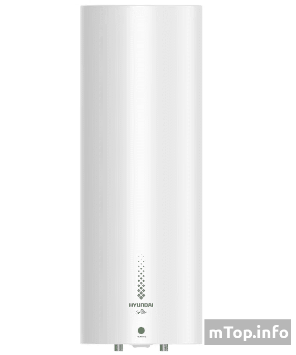 водонагреватель Hyundai H-SLS1-40V-UI706