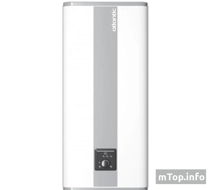 водонагреватель накопительный 100 л