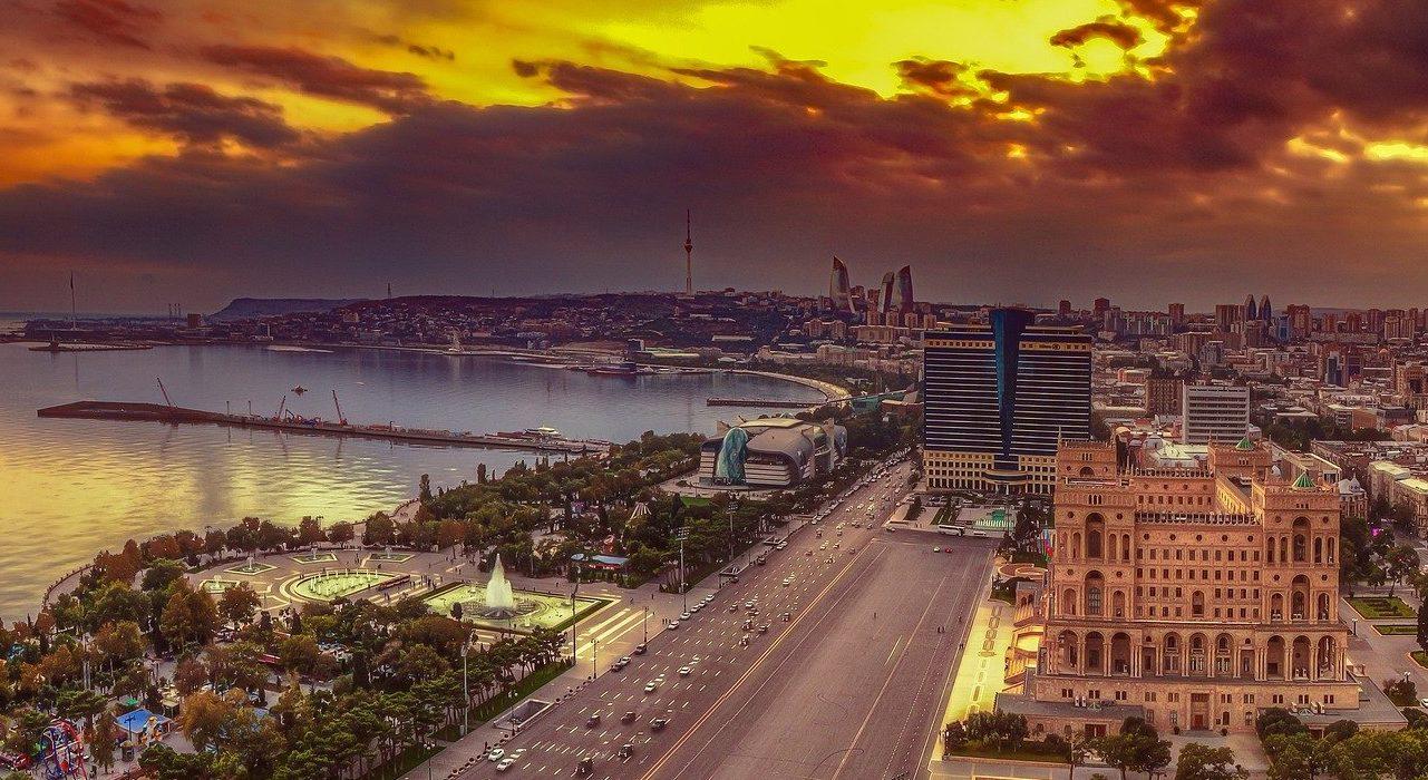 Туризм по СНГ — ТОП-5 лучших стран