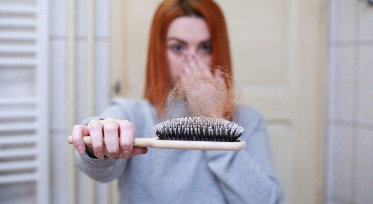 ТОП-17 лучших витаминов для роста волос
