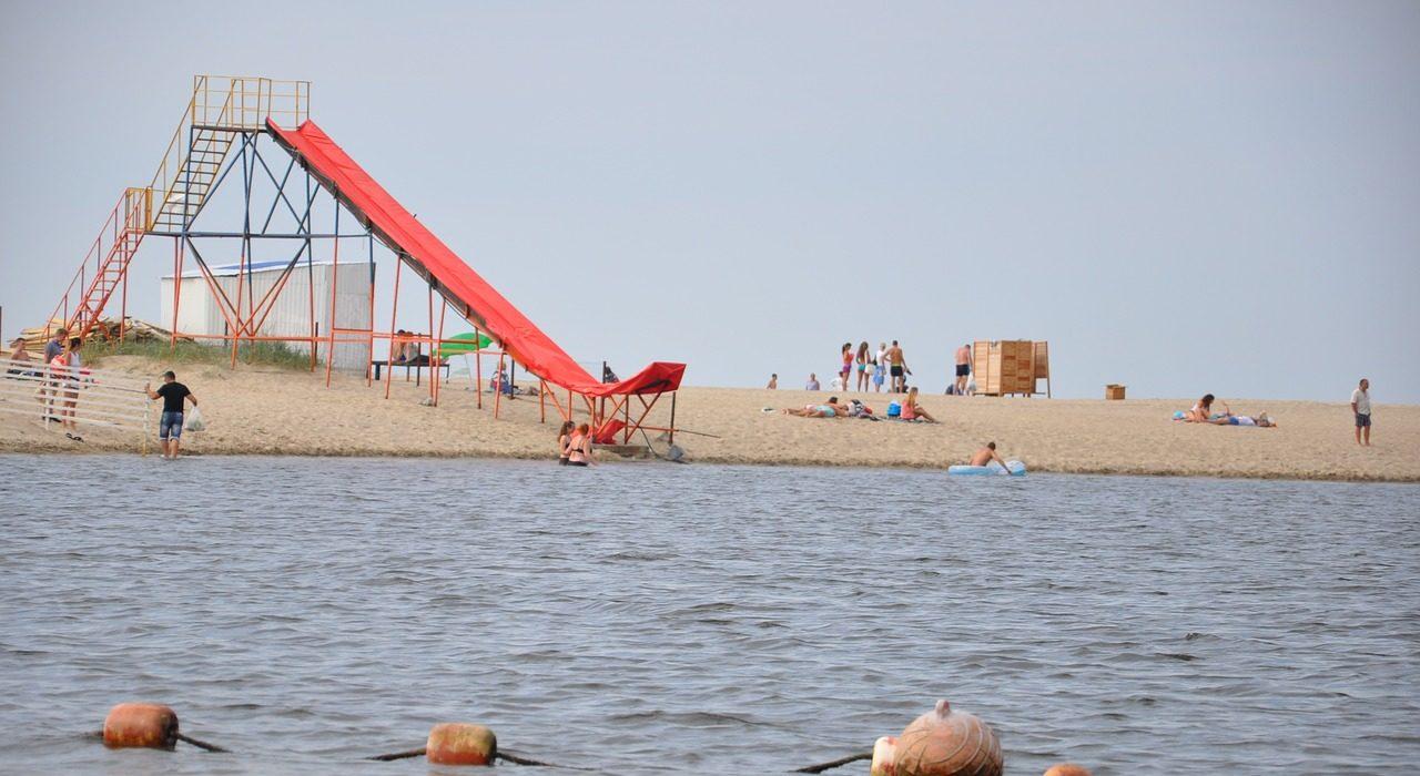 Рейтинг лучших городов России на море — ТОП-15