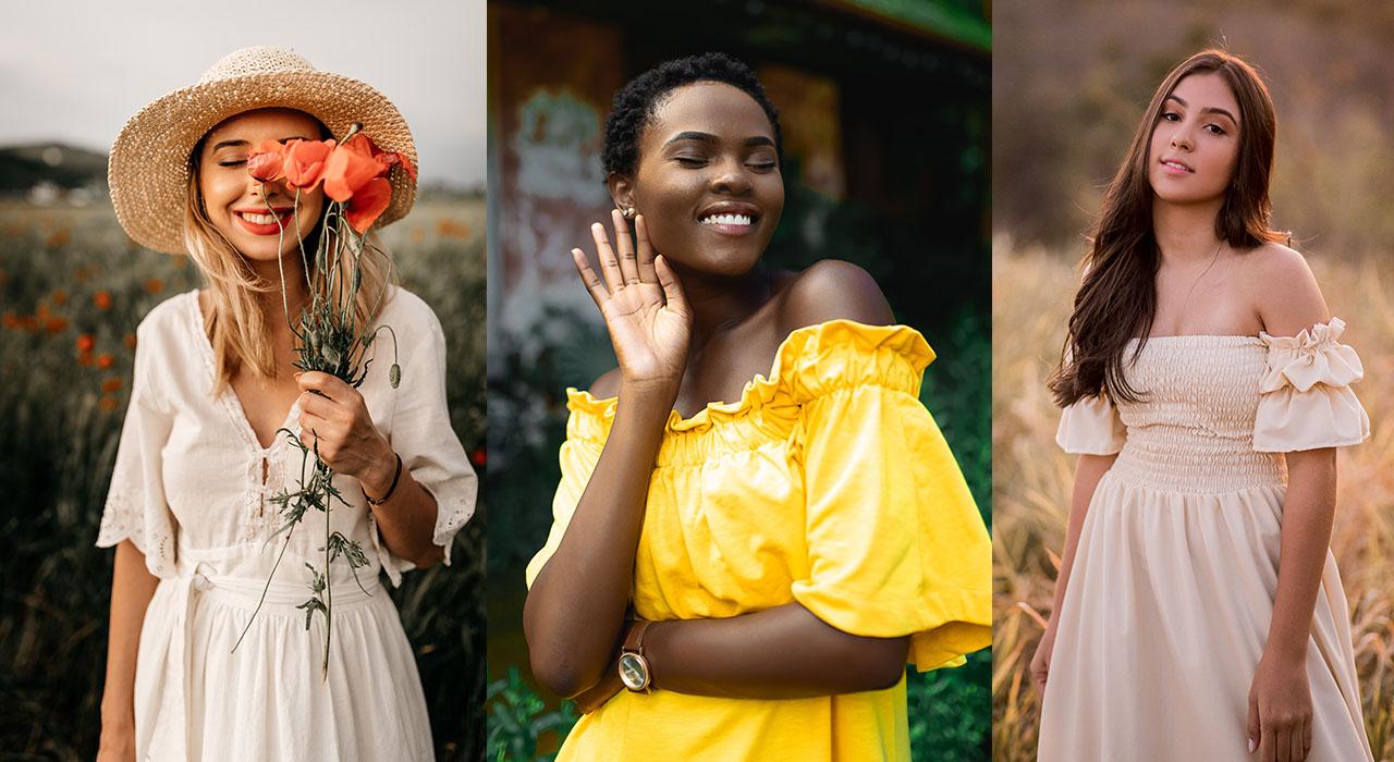 Что носить осенью 2021 - ТОП для модного образа